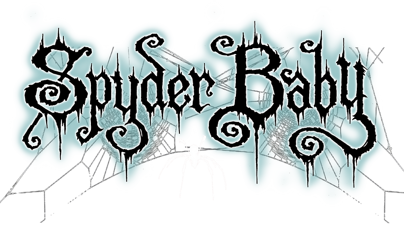 Spyder Baby