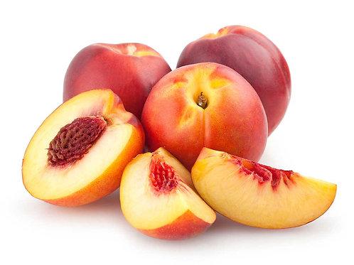 Nectarina 250 gramos