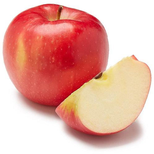 Manzana gala 1 unidad