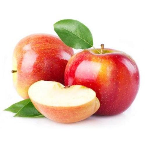 Manzana gala 6 unidades