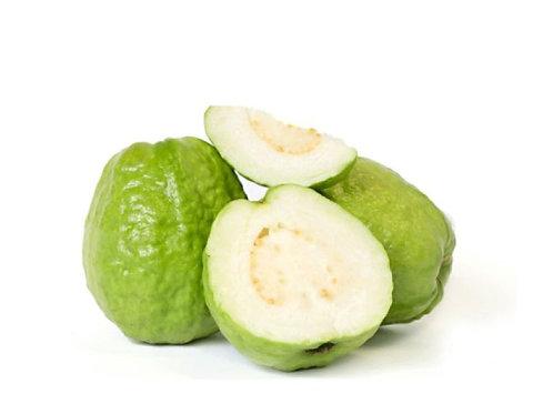 Guayaba medio kilo