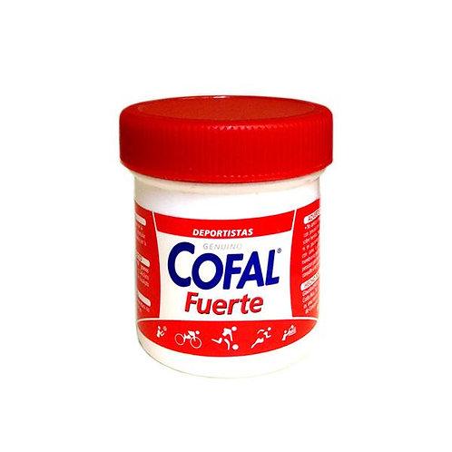 COFAL FUERTE 60 G