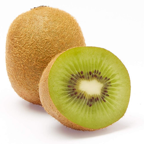 Kiwi medio kilo