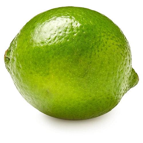 Limón mesino 1 unidad
