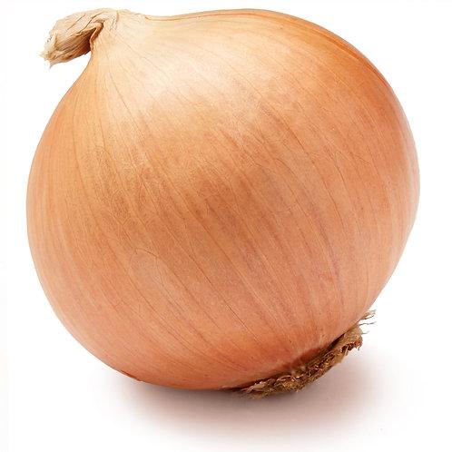 Cebolla suelta medio kilo