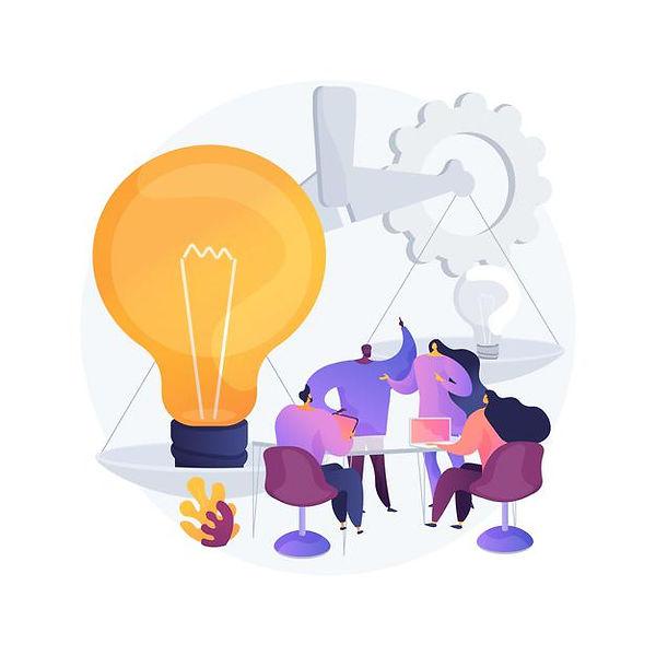 lluvia-ideas-concepto-abstracto-ilustrac