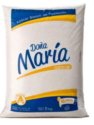 AZÚCAR DOÑA MARIA 5kg