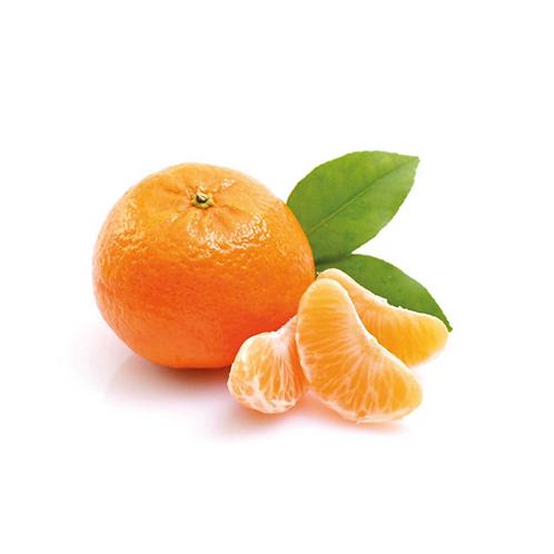 Mandarina importada 1unidad