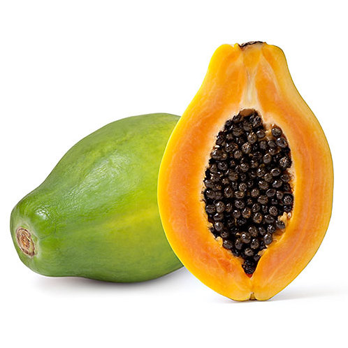 Papaya 1 kilo