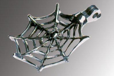 Web Foot Pegs