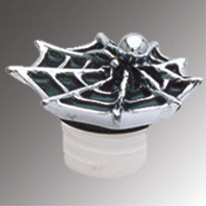 Spider Web Gas Cap