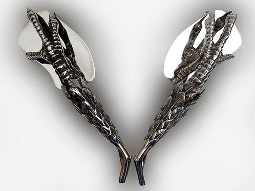 Talon Mirrors