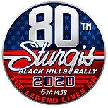 Sturgis 2020.jpg