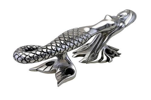 Mermaid Marine Cleat