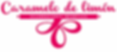 Caramelo de Limón - Organización de Cumpleaños y Fiestas Infantiles en Madrid