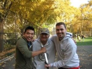 MasGuru Greg Alland New York- 2012.JPG