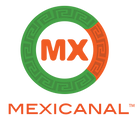 1200px-Mexicanal.svg.png