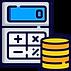 contabilidad (5).png