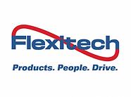 flexitech-logo-300x222.png