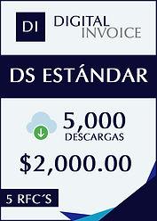 DS-ESTANDAR.jpg