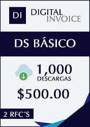 DS-BASICO.jpg