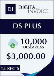 DS-PLUS.jpg