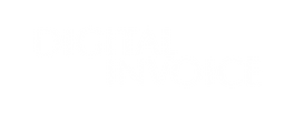 Logotipo Sin Fondo-03.png