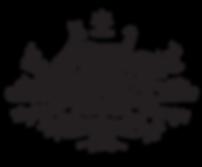 CARR_Logo_Govt_Simple_Mono.png