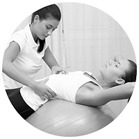 Chiropractor Mount Annan