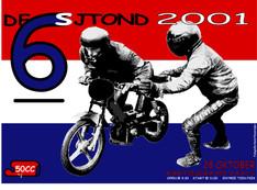 POSTER2001.jpg