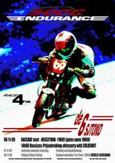 poster6sjtond2009c.jpg