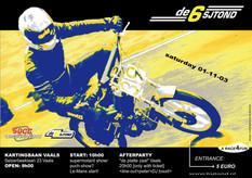 postervoor2003_v3.jpg