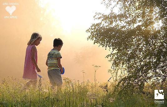 Love Children, Love Nature.jpg