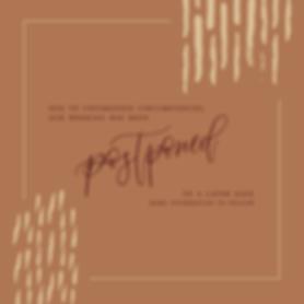 Postponement Announcement-01.png