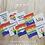 Thumbnail: Ask Me About My Pronouns Sticker