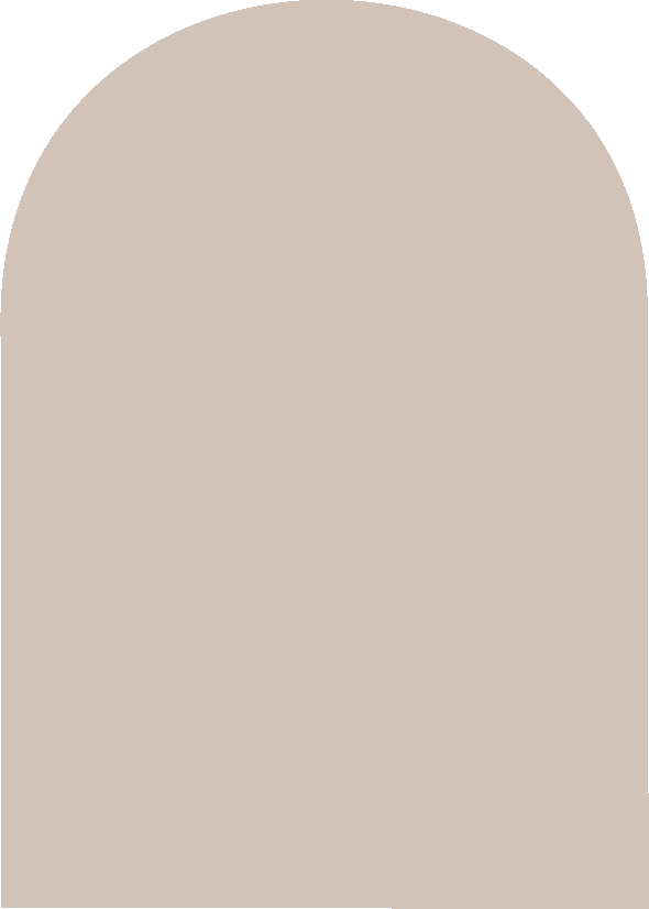 arched blank taupe.png