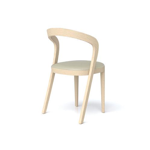 Udi chair natural