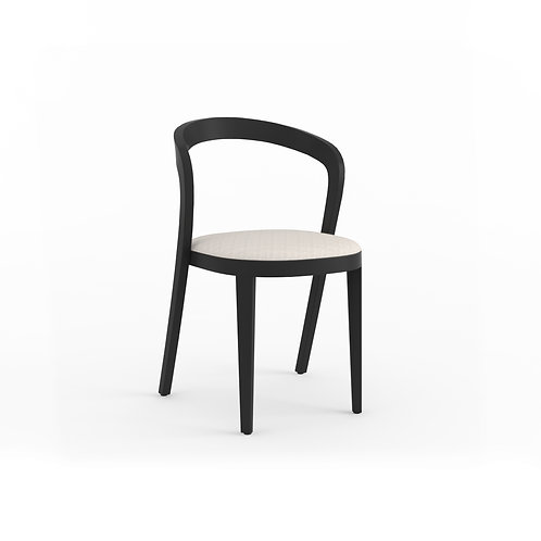Udi chair