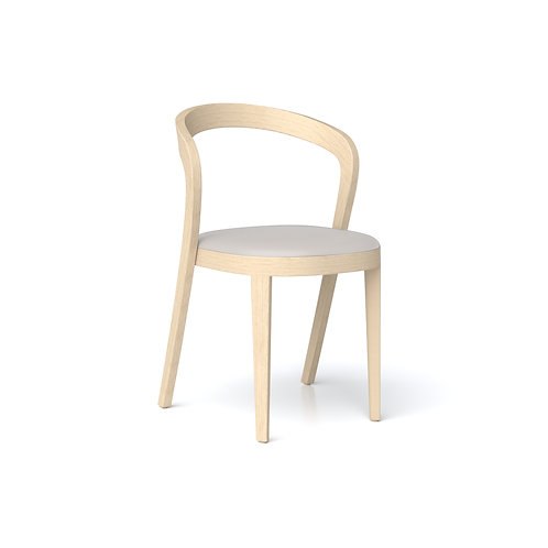 Udi chair natural