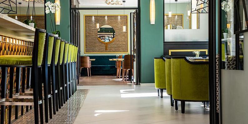 Restaurant Maison Olivier Leflaive.jpg