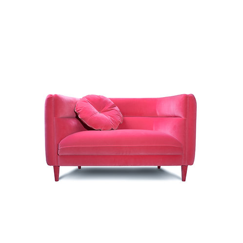 Elvie mini sofa