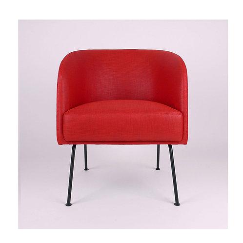 Becky armchair