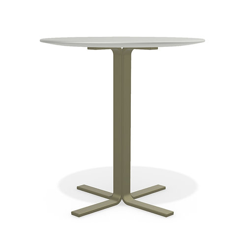 Jacqui bistro table