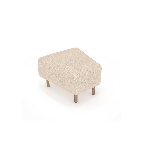 Ann footstool B