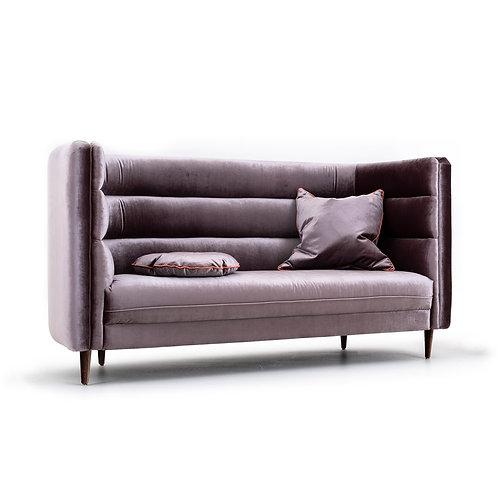 Elvie sofa RD