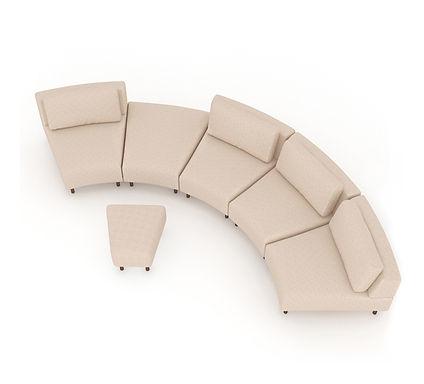 Ann 5-s sofa modules.jpg