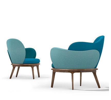 Jo and Jill armchairs.jpg
