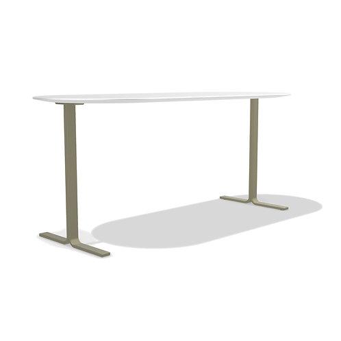 Jacqui table 1700