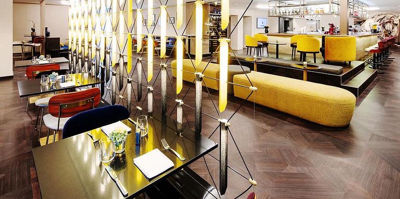 Hotel Bregenz restaurant.jpg