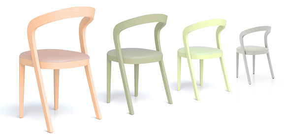 Udi chairs in colour.jpg